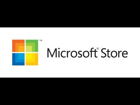 Магазин майкрософт приложение скачать загрузить программу ехель бесплатно