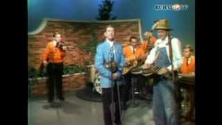 The Wilburn Brothers Show (Loretta Lynn, Harold Morrison, Roy Acuff, Bashful Brother Oswald)