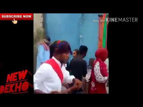 Sidi Dhamal Sheedi Dhamal Goma In Pakistan First Time On You Tube