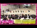 【PV】ラブライブ!虹ヶ咲学園スクールアイドル同好会 Memorial Disc ~Blooming Rai…