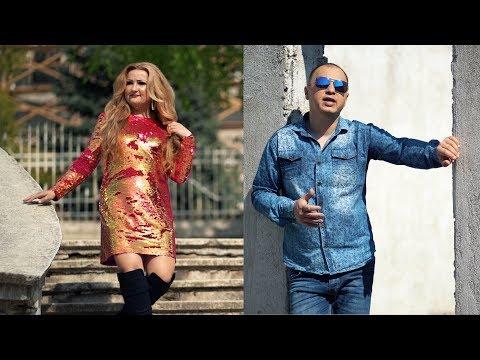 Dj Sebi & Iuliana Tatar Esti floarea vietii mele