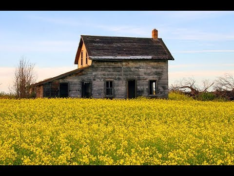 12 Top-Rated Tourist Attractions in Saskatchewan - canada