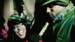 lil mo ft. Fabolous - forever (dj snake eyes remix)