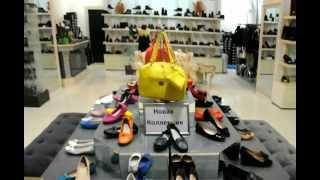 Обувь женская SS 2013 видео обзор http://legrandodessa.com(Присоединяйтесь! Желаем Вам приятного шоппинга с Le Grand ! Фото товаров находятся в альбомах. Все что на сайте,..., 2013-02-27T10:43:08.000Z)