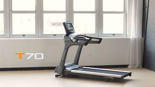 https www fisaude fr tapis course matrix treadmill t70 structure et le joint toit les plus avances du marche p 47940 html
