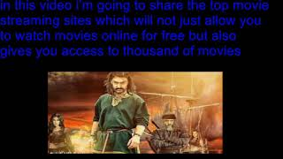 Thugs of Hindostan Full Movie 2018  Full Hindi Movie 2018