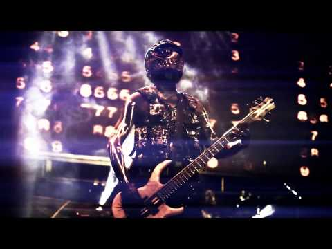 Evilution KOYI K UTHO @OfficialMusicVideo