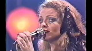 "Corbeau- Cash-Moé ""Live"" 1980 (Rare Footage)"