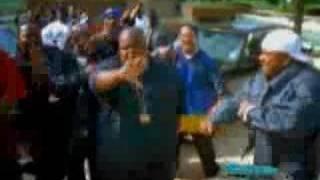 Mann(Screwed n Chopped) - Big Moe(RIP), Big Pokey, ESG