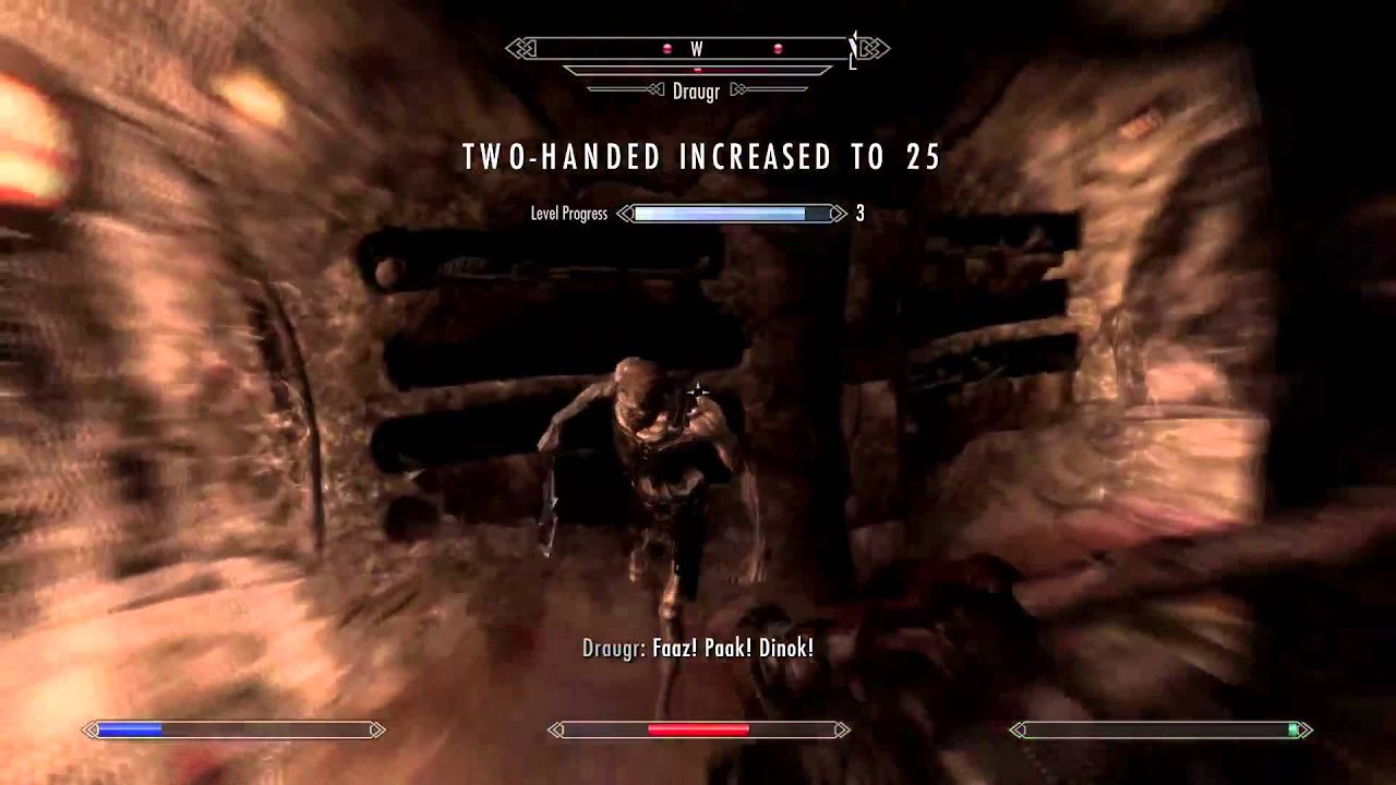 Ultimate Skyrim guide: Which race is the best?