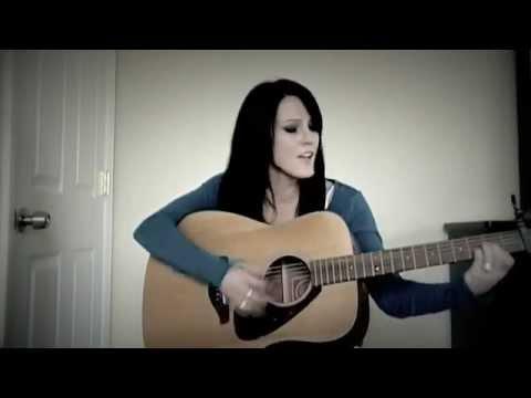 """Sweet Home Alabama""- Lynyrd Skynyrd cover by Chelsea Flowers"