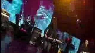 Archive - Numb (Live)