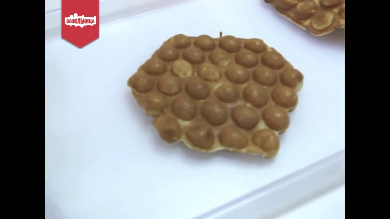 Стакан пластиковый XRFL1 для миксера Vema - YouTube