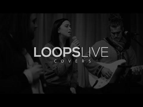 Lay It All On Me (feat. Ed Sheeran) • Rudimental | #LOOPSLIVE