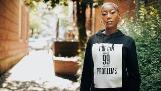 Priscilla Renea The 2018 Interview: Talks YouTube, #1 Hits, Sexism And More