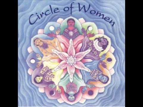 May The Circle Be Open Chords Chordify