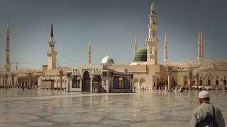 La grandeur du prophète de L'islam par Alphonse de Lamartine