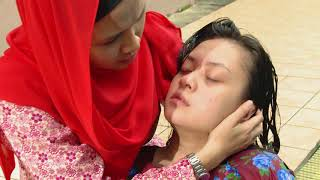 The Baju Kurung Girl (Filem Pendek / Short Film)