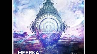 Meerkat - Raja Indian Spirit