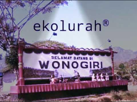WENGI ING TRENGGALEK_ayunda1984
