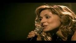 JE T'AIME - LARA FABIAN LIVE  ' NUE -2002 '