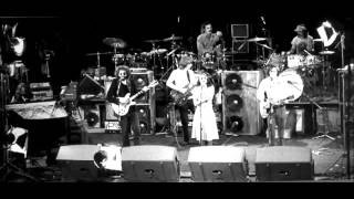 The Grateful Dead - 1976-10-01 - Market Square Arena