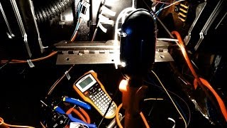 Old Car Electrical Wiring The Right Way | Painless Wiring & Harness Making