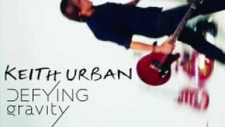 *NEW* (BONUS) Keith Urban- Only You Can Love Me This Way (acoustic)