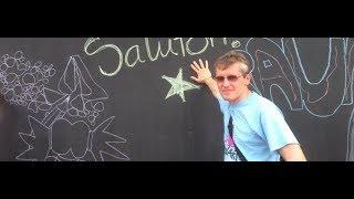 Blogo en Esperanto-Stano Belov- RusEU.tk- Intercultural Teleconference- 04