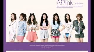 APink - Une Année (Intro)