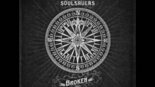 Soulsavers - Rolling Sky
