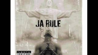 Ja Rule - World's Most Dangerous (feat. Nemises) (Produced by Irv Gotti)