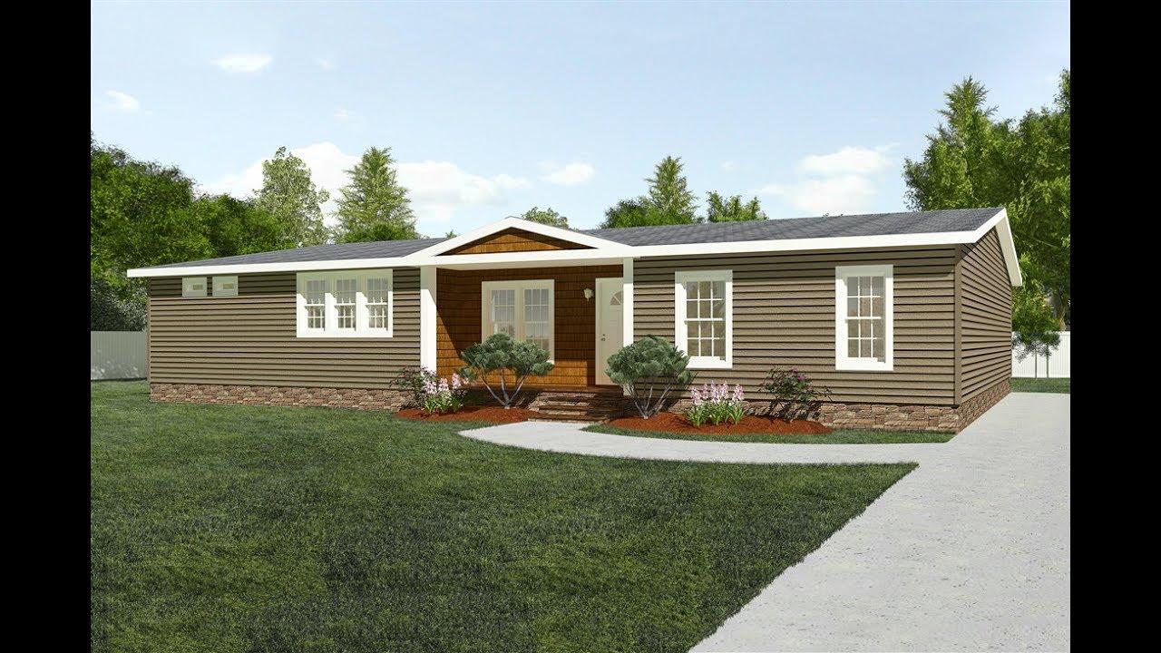 Southern Energy Homes Texas - Southern Energy Home