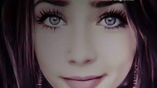 موسيقى نغمات رنين- 2020🔉 رنين - 💞نغمات تركية حزينة -  💔افضل نغمة رنين تركية - 💕حالات خواطر - 💔