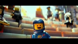 Лего. Фильм доступен для просмотра