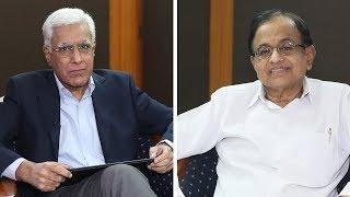 Video P. Chidambaram On Rahul Gandhi's Leadership and Padmavati Controversy download MP3, 3GP, MP4, WEBM, AVI, FLV November 2017