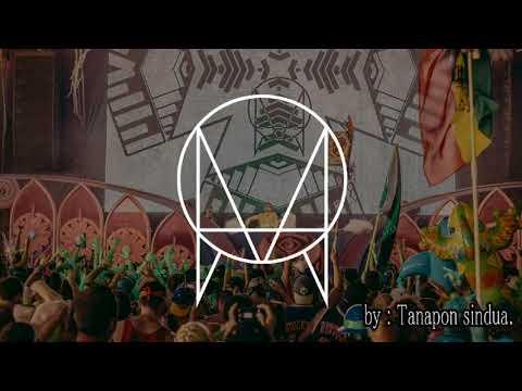Best Of Skrillex & Getter   Electronic Dubstep & Trap Mix 2018