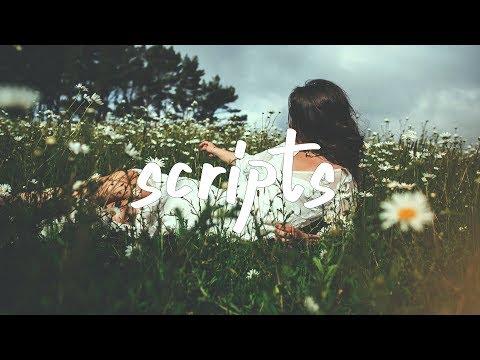 Chelsea Cutler - Scripts (Lyric Video)