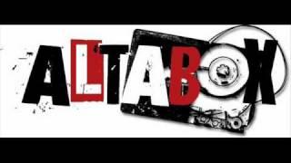 Altabox - Todo lo k hice x ti.wmv YouTube Videos