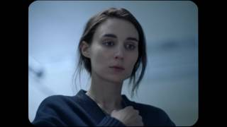 a ghost story trailer 1 2017   movieclips trailers