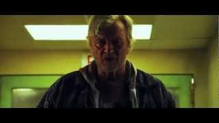 Бомж с дробовиком. Русский трейлер '2011'. HD