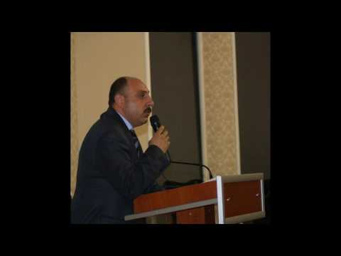Mehmet Nuri Parmaksız-Nazlı Yârim Şiiri