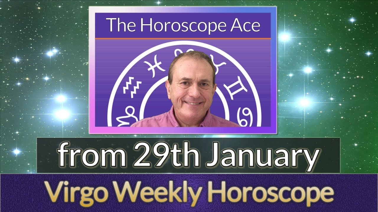 taurus weekly astrology forecast 9 november 2019 michele knight