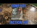 Review Comp Lyfe Tactical Mod