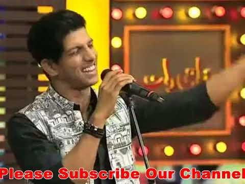 Chal Mely No Chalye by Mohsin Abbas Haider DJ in Mazaq Raat