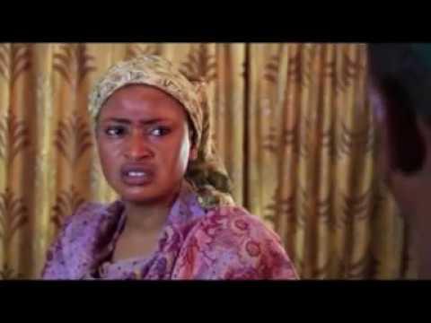 Samu Da Rashi Hausa Drama 2017 thumbnail