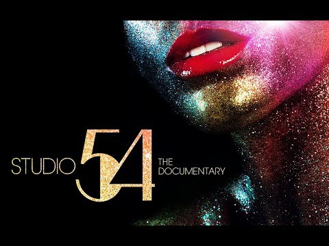 Studio 54: The Documentary - Official Trailer
