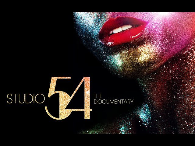 #Studio54 was the epicenter of 70s hedonism - a place that not only redefined the nightclub, but also came to symbolize an entire era. Its co-owners, Ian Schrager and Steve Rubell, two friends from Brooklyn, seemed to come out of nowhere to suddenly preside over a new kind of New York society. Now, 39 years after the velvet rope was first slung across the club's hallowed threshold, a feature documentary tells the real story behind the greatest club of all time.