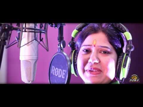 Video - ⛳🙏🕉️🙏🥀🌹जय श्री राधे कृष्णा राधे राधे जी शुभ दोपहर की शुभ नमस्कार जी सबको राम राम जी राधेश्याम🙏🙏🙏🙏🕉️🙏🙏🙏🙏https://youtu.be/N-tEs2TIC8I