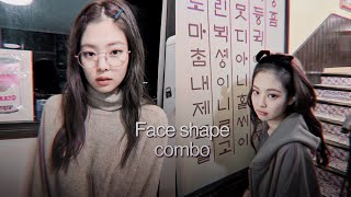 Cute Small, Short and Slim Face - Subliminal ✧ (vr.2)